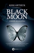 Black Moon. Chiedi alla luna