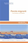 Parole migranti tra Oriente e Occidente