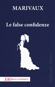 Le false confidenze