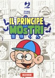 Il principe dei mostri. Collection box. Vol. 1-2