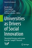 universities as drivers o...