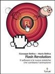 flash revolution. il soft...
