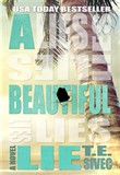 A Beautiful Lie (Playing With Fire #1)