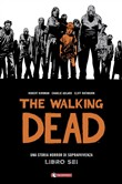 The walking dead Vol. 16