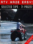 atv made easy