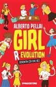 girl r-evolution. diventa...
