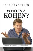 who is a kohen?