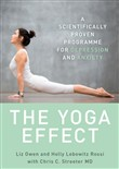 The Yoga Effect