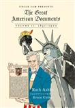 the great american docume...