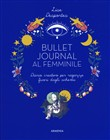 Bullet journal al femminile