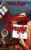 Christmas Therapy