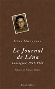 le journal de léna