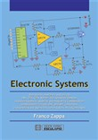 electronic systems