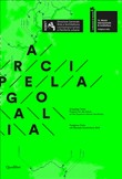 Arcipelago italia. Projects for the future of the Country's interior territories Padiglione Italia alla Biennale Architettura 2018