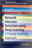network intrusion detecti...