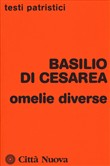 Omelie diverse