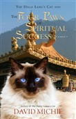 the dalai lama's cat and ...