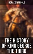 The History of King George the Third