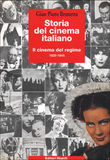 Storia del cinema italiano. Vol. 2: Il cinema del regime 1929-1945