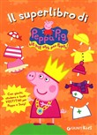 Il superlibro di Peppa Pig