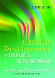 child development for chi...