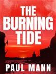 the burning tide: george ...