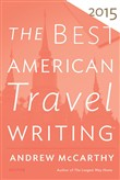the best american travel ...