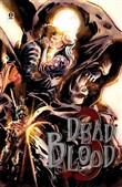 Dead blood. Vol. 3