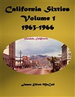 California Sixties Volume 1 1963-1966