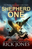 Shepherd One (Italiano)