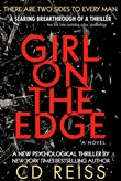 girl on the edge