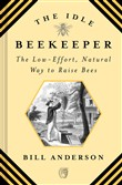 The Idle Beekeeper