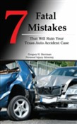 7 fatal mistakes that wil...