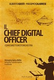 il chief digital officer ...