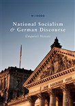national socialism and ge...