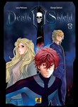 death shield. vol. 1
