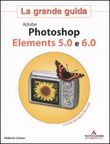 Adobe Photoshop Elements 5.0 e 6.0