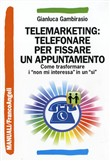 telemarketing: telefonare...