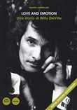 Love and emotion. Una storia di Willy DeVille