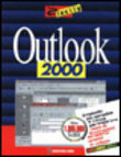 E' facile Outlook 2000