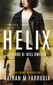Helix: Episode 8 (Kill Switch)