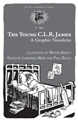 The Young C.l.r. James