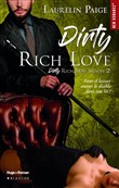 dirty rich love - saison ...
