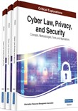 Cyber Law, Privacy, and Security
