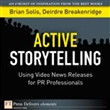 active storytelling