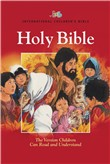 International Children's Bible (ICB)