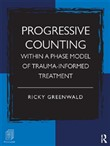 progressive counting with...
