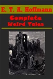 Complete Weird Tales
