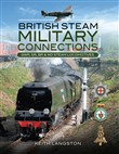 British Steam - Military Connections