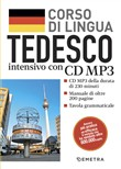 Tedesco. Corso intensivo. Con CD Audio formato MP3